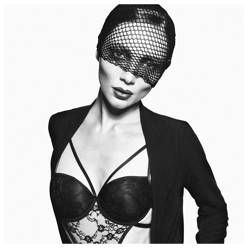 IMAGO design moda 41 Revista Cidade capa