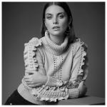 Doce de Coco inverno 2 2018 IMAGO moda